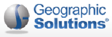 Geographic Solutions Client