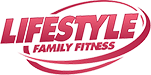 Lifestyle Family Fitness Client