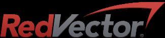 RedVector Certified
